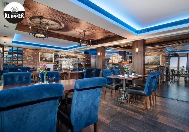 tawerna-klipper-wladyslawowo-2020-zdjecie-wnetrze-indoor3-restauracja-rybna